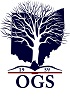 Ohio Genealogical Society